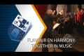 Flavour en Harmony Together in Music - 11 oktober 2016 - Peel en Maas TV Venray